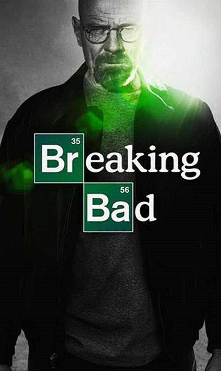 Breaking Bad Full Sezon Xvid