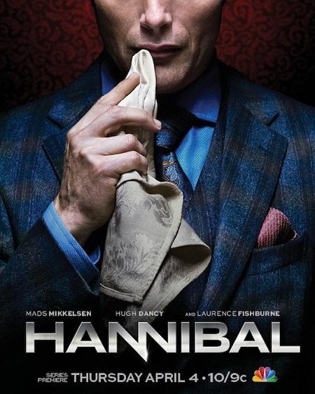 Hannibal Full Sezon Xvid