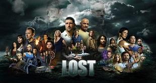 Lost Full Sezon Xvid