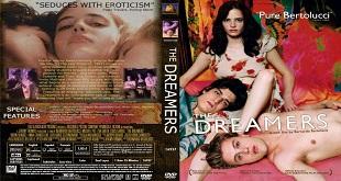 The Dreamers Innocents (2003) - Düşler Tutkular ve Suçlar Erotik Film