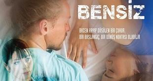 Bensiz (2014) Yerli Film