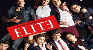 Elite Full Sezon Xvid