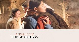 Kız Kardeşler Yerli Film