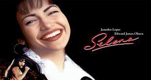 Selena The Series Full Sezon Xvid