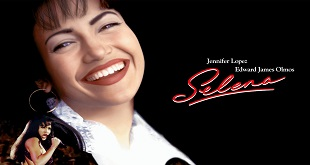 Selena The Series Full Sezon Xvid