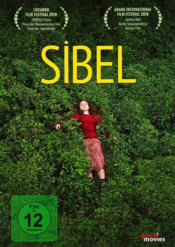 Sibel (2018) Yerli Film