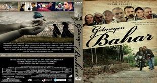Gelmeyen Bahar (2013) Yerli Film