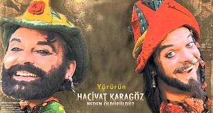 Hacivat Karagöz Neden Öldürüldü (2006) Yerli Film