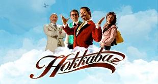 Hokkabaz (2006) Yerli Film