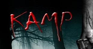 Kamp (2013) Yerli Film