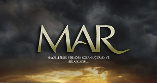 Mar (2012) Yerli Film
