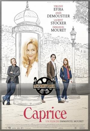 Acemi Çapkın (2015) Yabancı Film