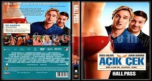 Açık Çek (2011) Yabancı Film
