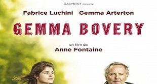 Aşkın Dili (2014) Yabancı Film