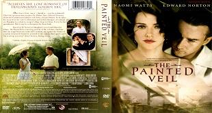 Duvak (2006) Yabancı Film