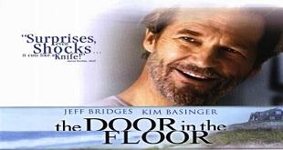 Giriş Kapısı (2004) Yabancı Film