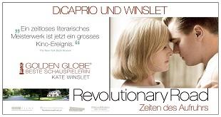 Hayallerin Peşinde (2008) Yabancı Film