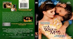 İç Çamaşırı (1999) Yabancı Film