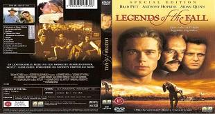 ihtiras-ruzgarlari-1994-yabanci-film