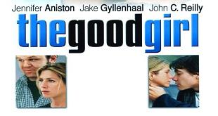 İyi Bir Kız (2002) Yabancı Film