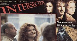 Kesişme (1994) Yabancı Film