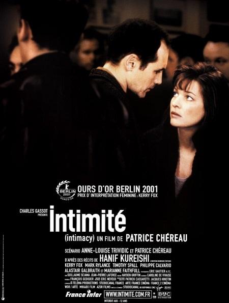 Mahremiyet (2001) Yabancı Film
