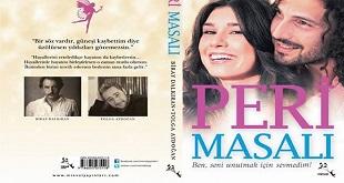 Peri Masalı (2014) Yerli Film