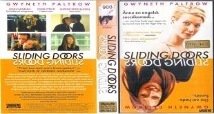 Rastlantının Böylesi (1998) Yabancı Film
