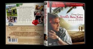 Senden Bana Kalan (2011) Yabancı Film