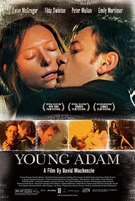 Tutku Nehri (2003) Yabancı Film