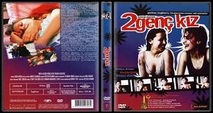 2 Genç Kız (2005) Yerli Film