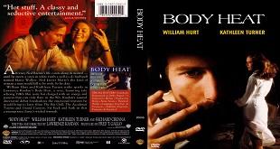 Body Heat (1981) Yabancı Film