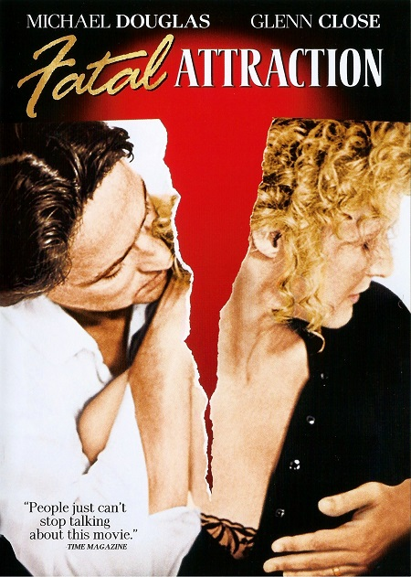 Fatal Attraction (1987) Yabancı Film