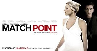 Maç Sayısı (2005) Yabancı Film