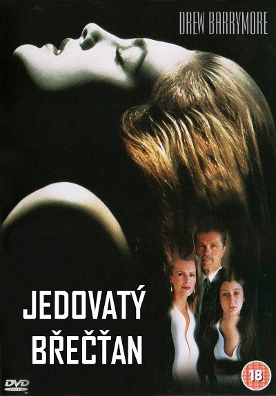 Poison Ivy (1992) Yabancı Film