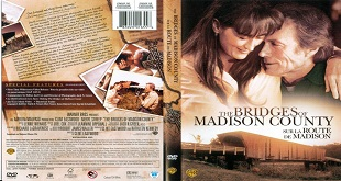 The Bridges of Madison County (1995) Yabancı Film