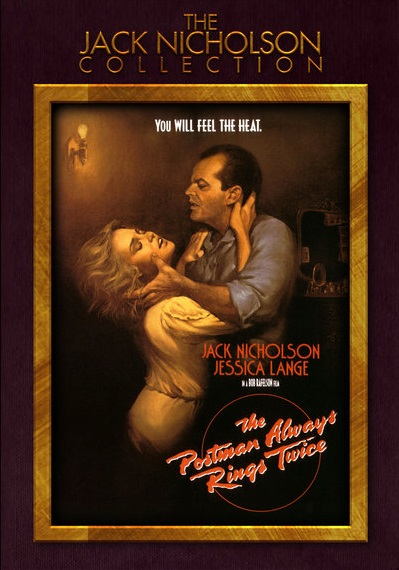 The Postman Always Rings Twice (1981) Yabancı Film