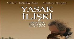Yasak İlişki (1995) Yabancı Film