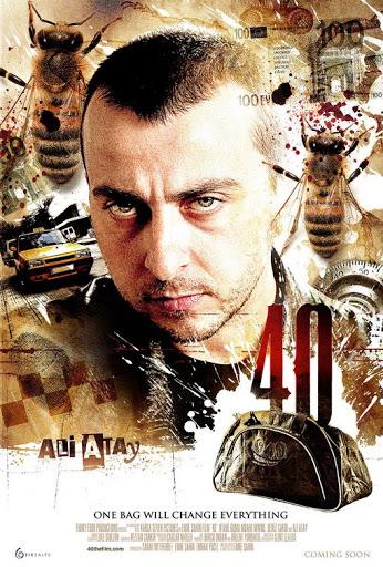40 (2009) Yerli Film