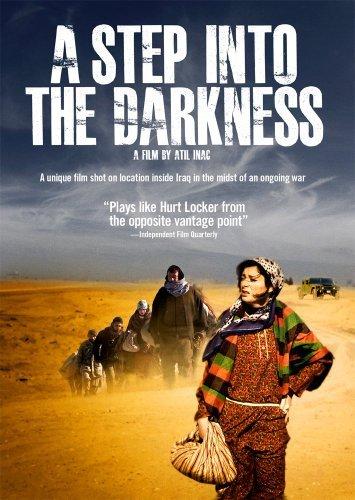 A Step Into Darkness (2009) Yerli Film