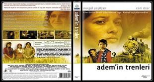 Ademin Trenleri (2007) Yerli Film