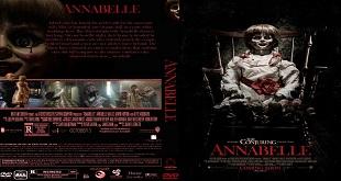 Annabelle (2014) Yabancı Film