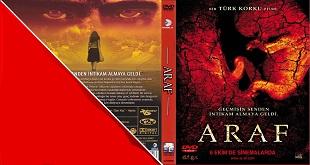 Araf (2006) Yerli Film