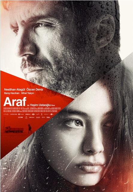 Araf (2012) Yerli Film